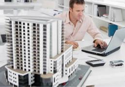 Arquitetos com apetência área comercial (M/F) Amora