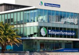 Conseiller de clientèle en Français - Signing Bonus €1200 (H/F) basé à Porto, Portugal