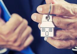Consultores  Imobiliários (M/F) Cascais