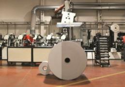 Operador de pré-impressão - Departamento Técnico (M/F)