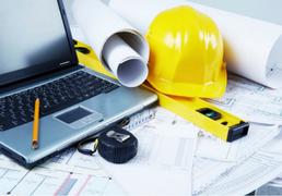 Engenheiro Civil | Técnico civil (M/F)