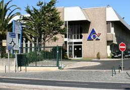TS Field Service Engineer (M/F) Lisbon Area