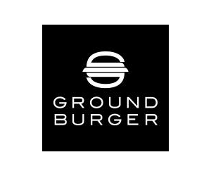 Ground Burger