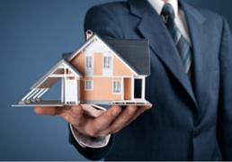Profissionais Imobiliários – 3 vagas (M/F) LISBOA