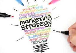Técnico de Marketing (M/F)