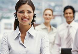 Customer Support Proficient/Native in Portuguese (M/F) Romania