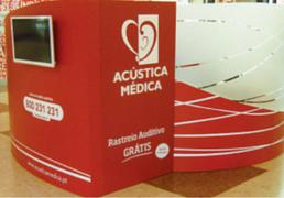 Vendedores Especializados (M/F) Margem Sul, Baixo Alentejo e Algarve